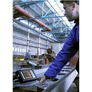 Контроль технического состояния грузоподъемных машин и техническое обслуживание фото