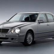 Mercedes-benz 210 фото