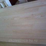 Деревянные столбы для лестниц - Лестничные столбы из дуба