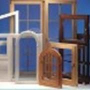 Полиуретановые клеи для окон, дверей и предметов интерьера фото