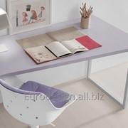 Мебель для детской комнаты scrittoio loom фото