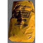 Пигмент 34 жёлтый 34 для бетона мешок 20 кг фото
