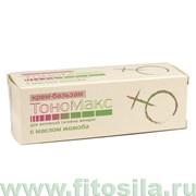 ТоноМакс крем стимулирующий для женщин 28мл фото