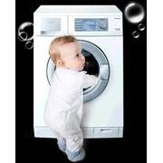 Ремонт автоматических стиральных машин в Алматы фото