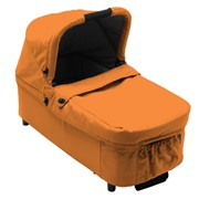 Люлька на коляски EasyWalker SKY/QTRO/DUO фото