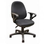 Компьютерное кресло Бюрократ T-612AXSN фото