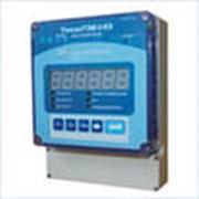 Устройства управления весоизмерительным и весодозирующим оборудованием фото