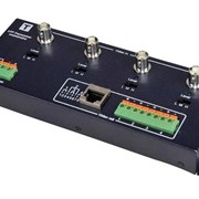 TSt-1U04AT-Активный передатчик видео по витой паре