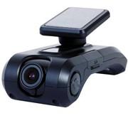 Монтаж и обслуживание видеорегистраторов фото