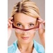 Средства защиты головы, глаз и органов слуха фото