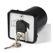 SET - J ключ выключатель фото