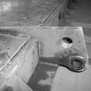 Узел борта 2ВС - 105 фото