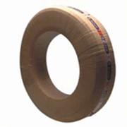 Металлопластиковые трубы Henco фото