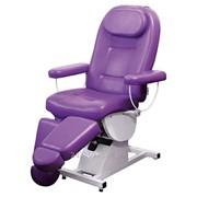 Педикюрное кресло Татьяна 1 электромотор фото