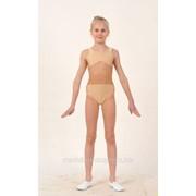 Трико гимнастическое Т1616 фото