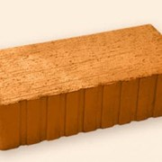 Кирпич керамический фото