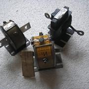 Трансформаторы тока Т-0,66,ТК-20 (40),ТКЛМ-0,5
