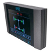 Программируемые логические контроллеры и дисплеи EPEC фото
