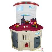 Детская игровая кухня Lerado LAH-706 фото