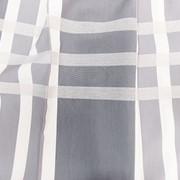 Ткани для штор Apelt Pan 89 фото