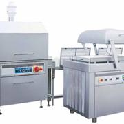 Оборудование для производства сосисок в Алматы фото