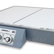 Плита секционная равномерного нагрева ПРН-6050-2 фото
