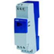 Измерительный температурный преобразователь JUMO dTRANS T04 фото