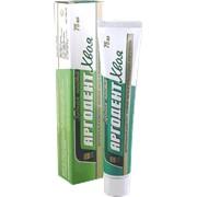 Паста зубная «Бебидент вкусняшка» 2303 фото