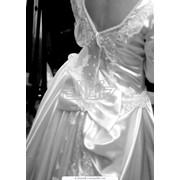 Корректироющее платье, Белье утягивающее фото