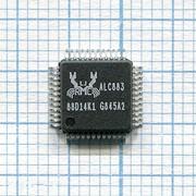 Контроллер Realtek ALC883 (883) TQFP-48 фото