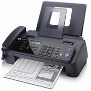 Ремонт факсимильных аппаратов