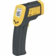 Инфракрасный (лазерный) термометр Smarsensor AR350+ фото