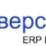 """Внедрение ERP систем на платформе """"Универсал"""" 7 фото"""