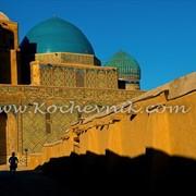 Паломнические туры фото