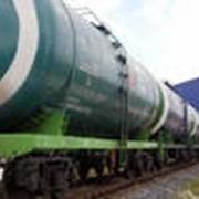 Битумы нефтяные дорожные марки БНД 60/90 фото