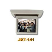 Видеомонитор JKT-141 фото
