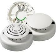 Проектирование и обслуживание систем охранно-пожарной сигнализации фото