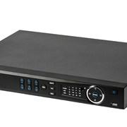 RVi-HDR16LB-C 16-канальный CVI видеорегистратор мультигибридный фото