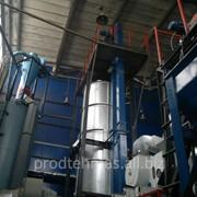 Рафинация масла в Молдове и на Экспорт фото