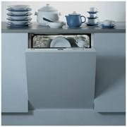 Моющие средства для посудомоечных машин фото