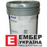 Синтетическое масло Mobil SHC 630 фото