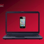 Установка программ на ПК, ноутбук, планшет, телефо фото