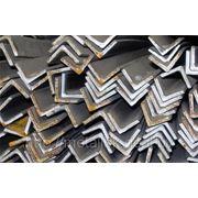 Уголок, уголок 63х63х6, угол металлический 63х63х6, уголок стальной 63х63х6, уголок равнополочный 63х63х6
