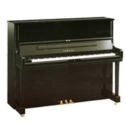 Фортепиано Yamaha YUS3 фото