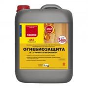 Огнебиозащита NEOMID 450 (вторая группа огнезащиты) фото