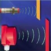 Ультразвуковые датчики фото