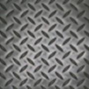 Плита резинокордная 12*1000*1900 фото