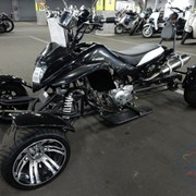 Мотоцикл прочие No. B5671 BUGGY BUGGY фото