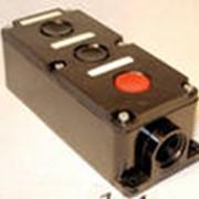 Посты кнопочные ПКЕ-212/3 купить, продажа, опт фото
