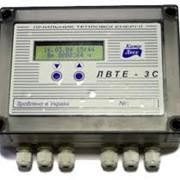 Ультразвуковые расходомеры водосчетчики обслуживание, монтаж фото